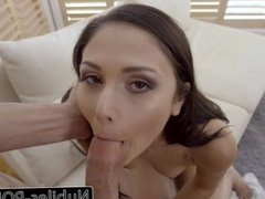 Nubiles-Porn Ariana Marie Hot Tease And Intimate Sex