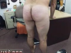 Physical examination for straight men gay