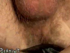 Teen gay porno pissing xxx Piss Loving