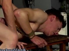 Female cop fucked Redhaired peacherino can