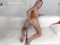 Teen stockings bondage xxx Tiniest In The