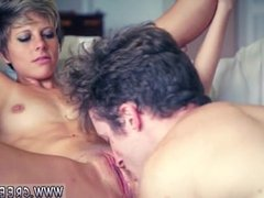 Handjob with anal ending and britney