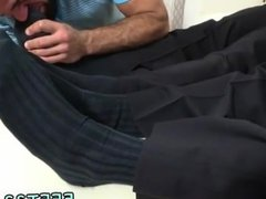 Gay black men legs up images and free feet