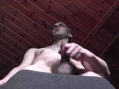 MASTURBATION IN MY ROOM, FROM SWITZERLAND