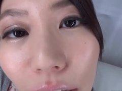 Fellation virtuelle en webcam