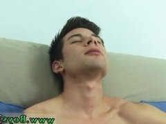 Twink mobile porn with story in hindi and