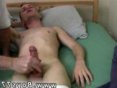 Ebony gay hardcore big dick sex xxx His