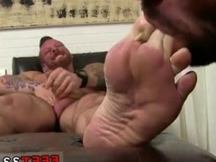 Teenage boys sexy feet movies and sex feet