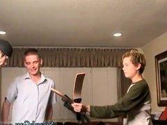 Guys jerking each other off cum shots gay