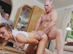 Sex movies groups gays and gay cum eating