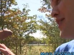 Male outdoor sucking photo gay first time