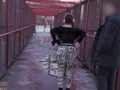 Fetish slave teen Punish my nineteen