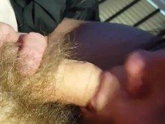 My Wife Sucks My Cock!