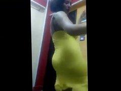 arab hot dance 3