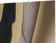Foot fetish shemale alelucena