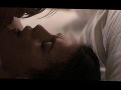 Liv Tyler in The Ledge