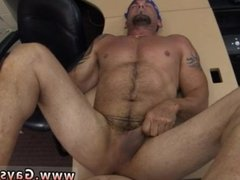 Old and young gay porn movies bravo xxx