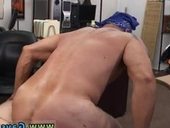 Naked gay group sex movie clips and gay man