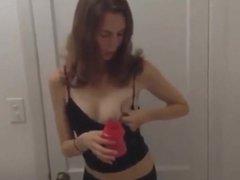 Breast Milking - 4
