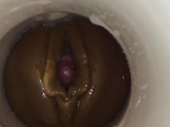 once you go black .... by cum cam man