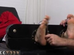 Boy eat cum piss gay Roma & Archi Bareback
