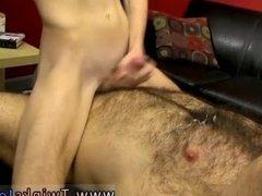 Young boys sucking big cocks movietures gay