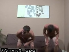 Private nude men for gay sex movies first