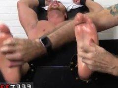 Teen naked boy feet images gay xxx Wrestler