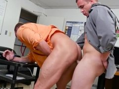 Sex hot uk gay photo First day at work