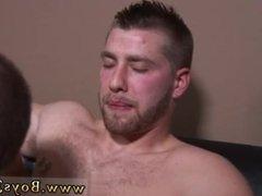 Muslim cock gay sex images Timo Garrett