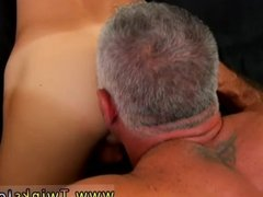 Gay teacher having sex pron and gay hot sex