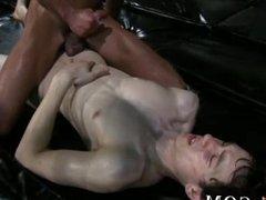 Man sex with dildo movies and fuck boys sex