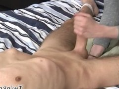 Two couples foursome anal Beach Bait And