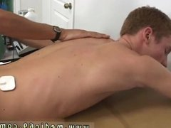 Gay doctors and police sex images and free
