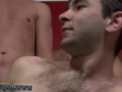 Sex gay boys movies and pic of boy with