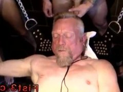 Gay guy s sex and foreskin dry cum After