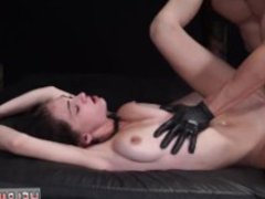 Fake agent squirting orgasm Lean, leggy, young, dumb and actually total