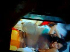 Kajal agarwal....Hot cum..:-part 2