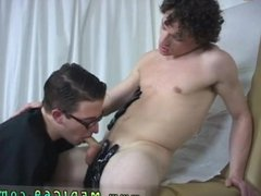 Naked men examined by doctors gay The Doc