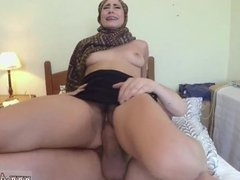 Pov blowjob with german babe No Money, No