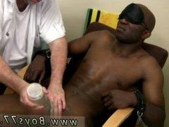 Teen zone black porn movie and gay barley