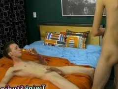 Violent twink gay porn and twinks school
