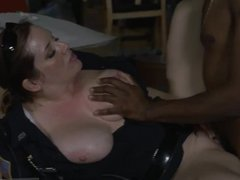 Amateur average nude movies Cheater caught