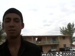 Free german sex  and gay black boys