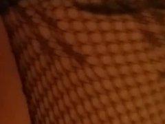 wife cristina sexy shaved cunt blowjob sex deepthroat closeup nude naked fu
