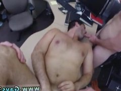 Naked straight pilipino guy gay Straight