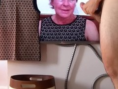 mother in law TV tribute