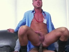 Gay movies straight men getting fucked