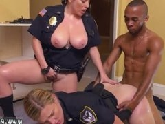 Girl muscle cop photos and girl cops