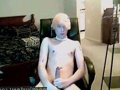 Boy fuck movie free gay porn xxx and condom